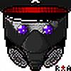 ChiKiryuu8110's avatar