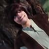 ChikisEvansUtatane19's avatar
