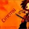 Chikitin8's avatar