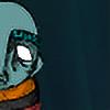 ChiKitory's avatar