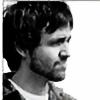Chikiwapo's avatar