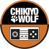 Chikiyo-Wolf's avatar