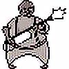 chikkiboo's avatar