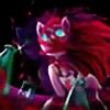 ChikkieFace449's avatar