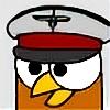 Chikler's avatar