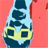 chikocassett's avatar