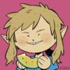 Chikonoyo-Sama's avatar
