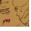 Chikoo's avatar