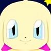 Chikoritapok's avatar