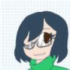 Chikoritasareawesome's avatar