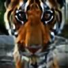 Chikrata's avatar