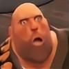 Chikun93's avatar