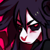 Chikunia's avatar