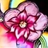 chikuQ's avatar