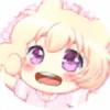 Chikuseren's avatar