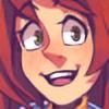 Chikuto's avatar