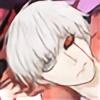 ChikuwaZen's avatar