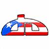 Chiky87PR's avatar