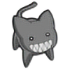 chikydamzz's avatar