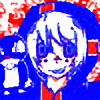 Chikyeux's avatar