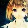 ChikyuOkami's avatar