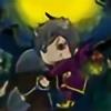 ChikzArielz's avatar