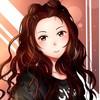 Chilaliii's avatar