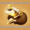 chilalisnowbird's avatar