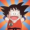 ChiLam's avatar