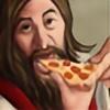 Chilarius's avatar