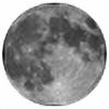 Child--Of--The--Moon's avatar