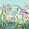 Child-Of-Gaea's avatar