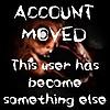 Child-Of-Hades's avatar