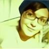 Child-of-Smiles's avatar