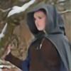 Child-Of-The-Tardis's avatar