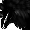 Child-of-Wolves's avatar