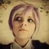 Child-OfTime's avatar