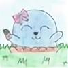 ChildatHeart5's avatar