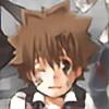 ChildAtHeartForever's avatar
