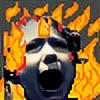 ChildBurner's avatar