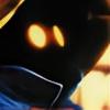 Childeco's avatar