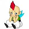 childesign's avatar