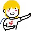 childgasm's avatar