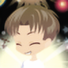 ChildGodJake's avatar