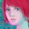 ChildHoodSurvivor's avatar