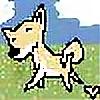 ChildishCorgi's avatar