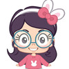 ChildishCrreator's avatar