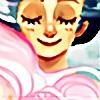 childney's avatar