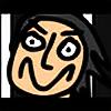 ChildOfCorn's avatar