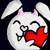 ChildOfRagnarok's avatar